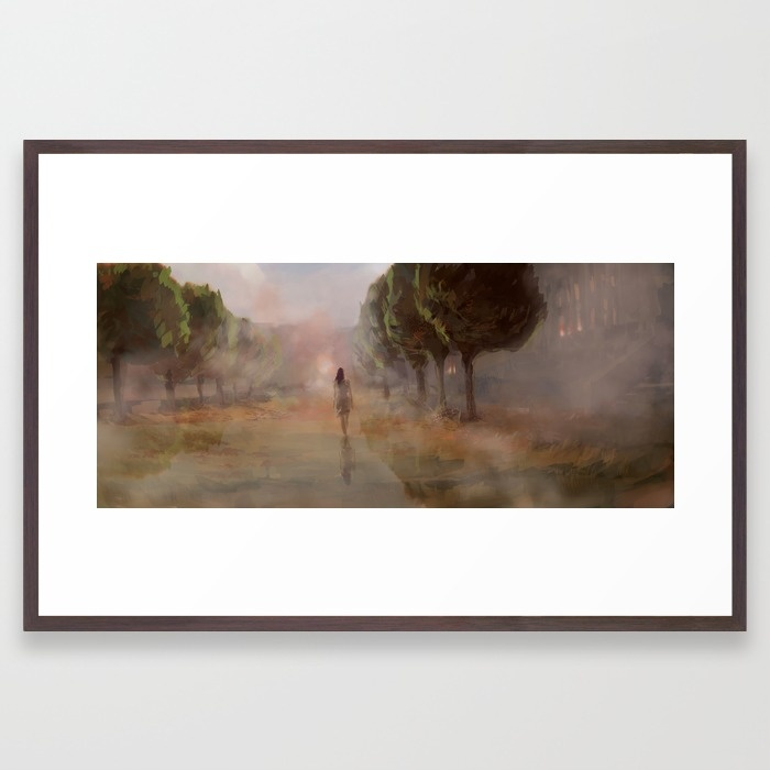 along-the-edge-gardens-of-the-city-hall120281-framed-prints